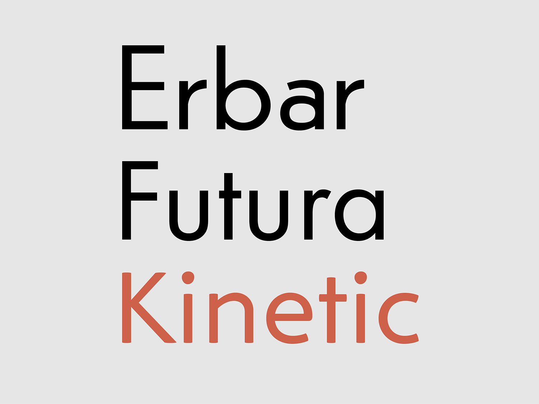 noel_pretorius_kinetic_2