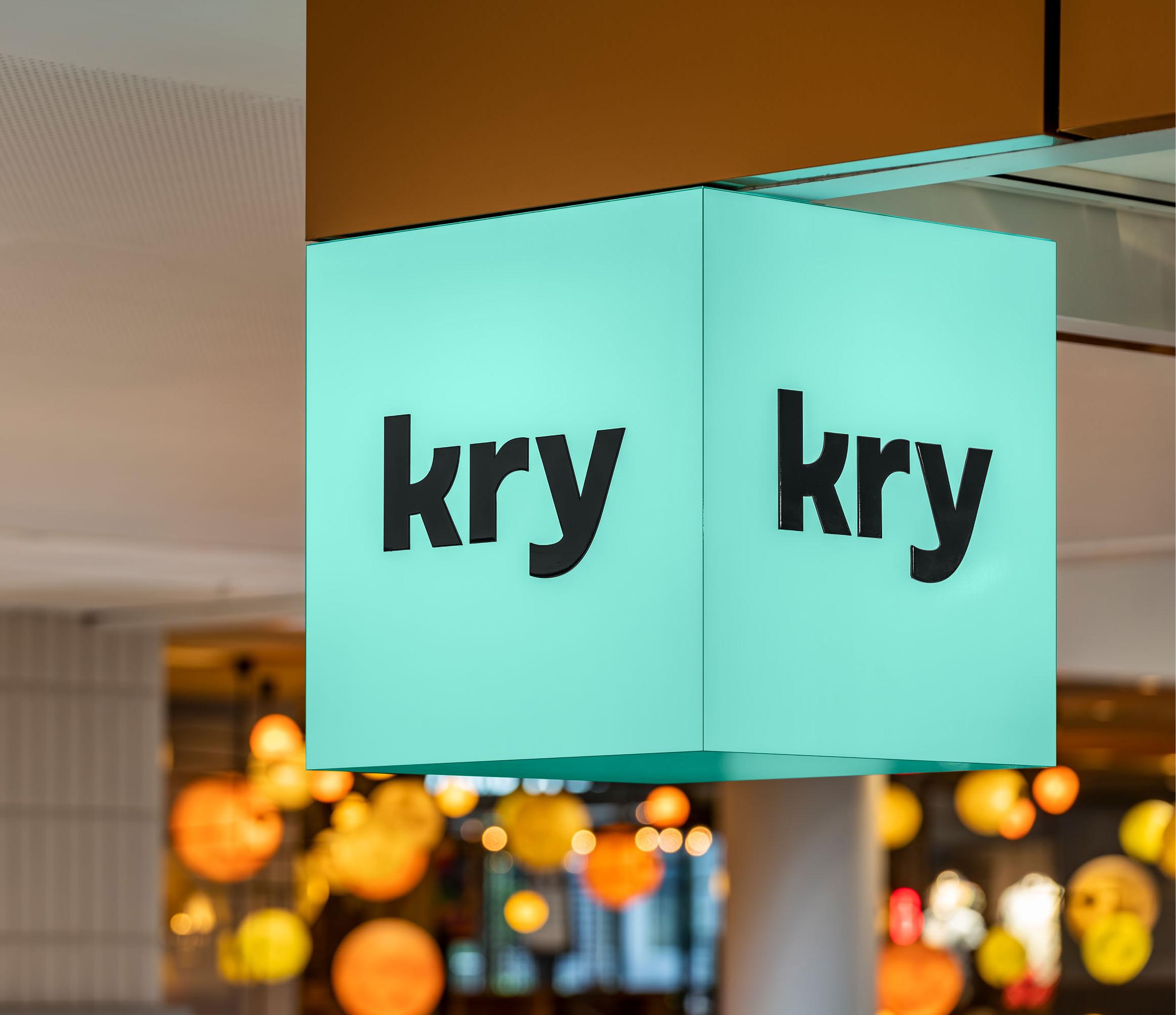 14_kry_image_sign