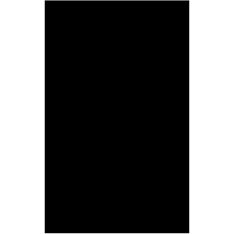 Guldbaggen – Swedish film identity