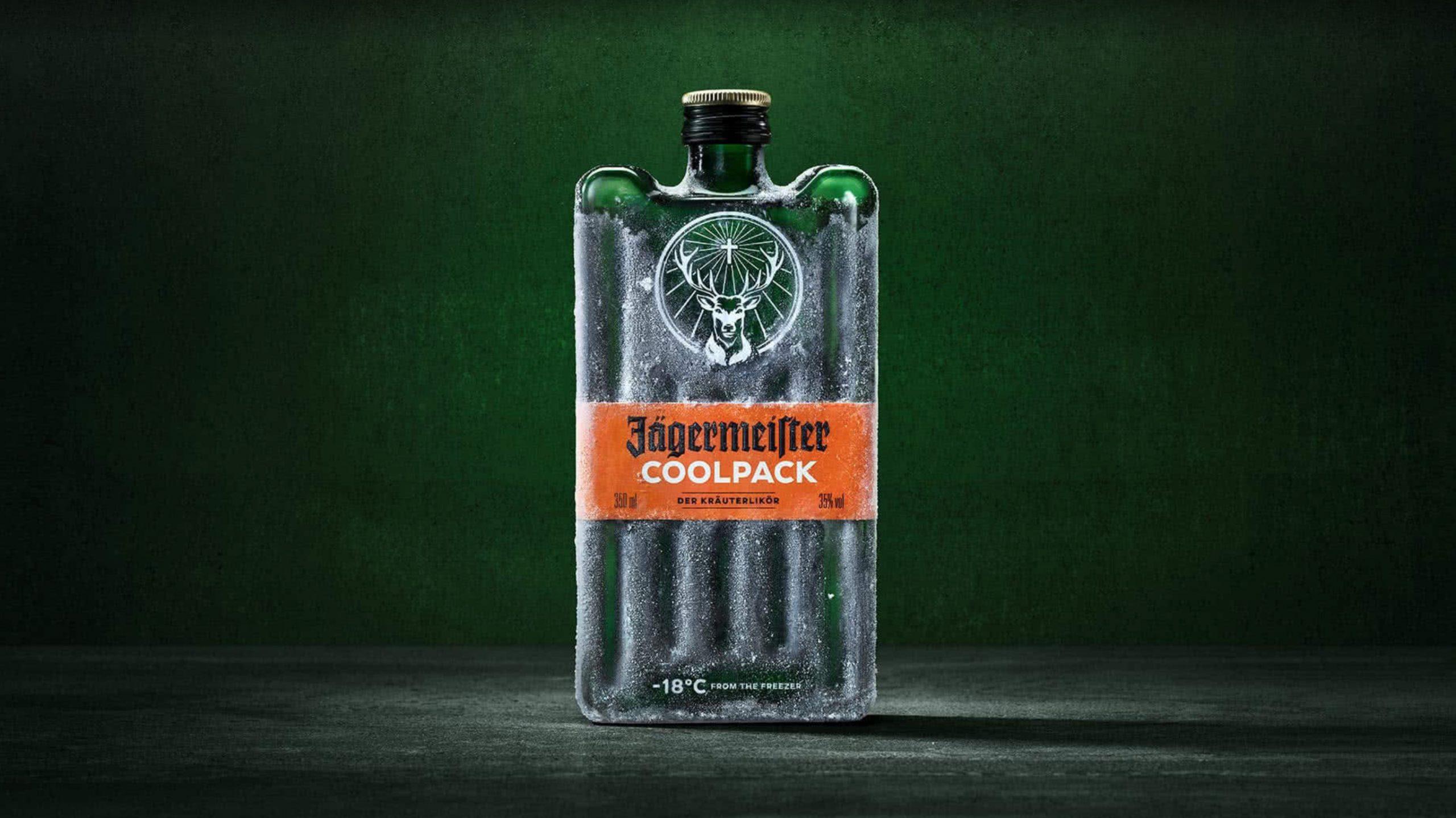 jagermeister_bottle