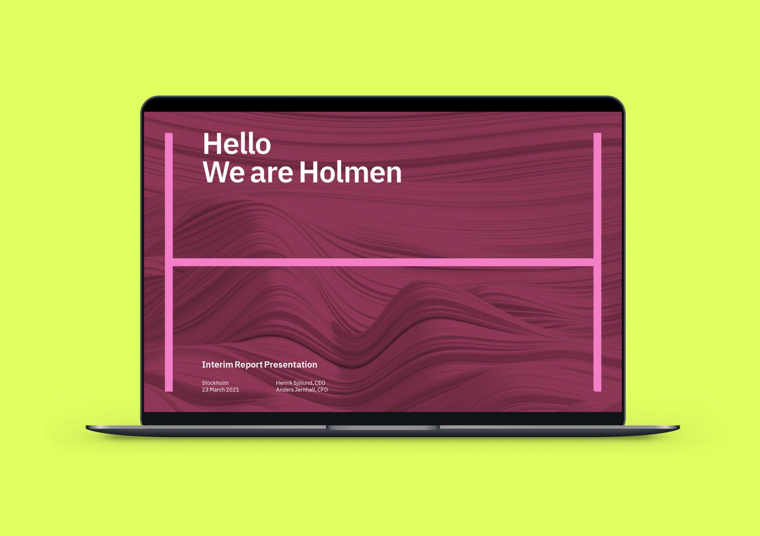 Holmen_11