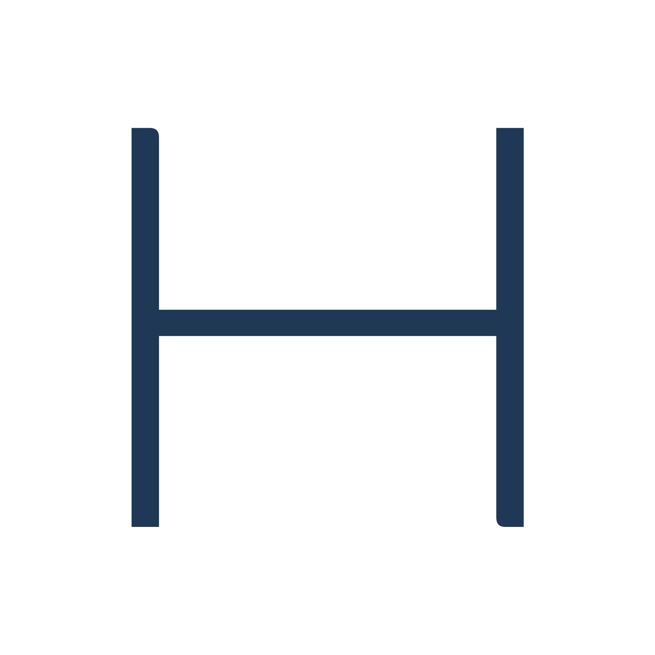 Holmen_7