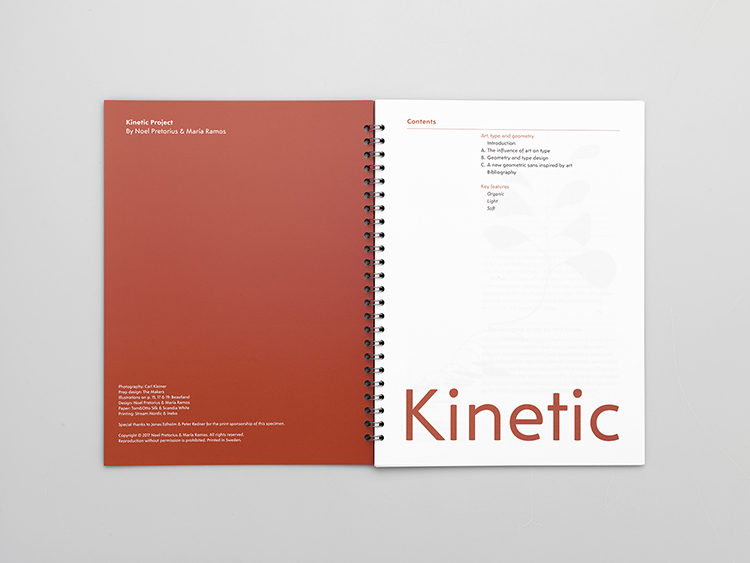noel_pretorius_kinetic_7